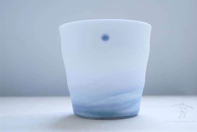古风×和风:遇见这些怦然心动的杯子